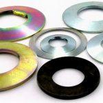 disk yay
